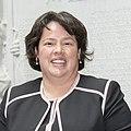 Norma Jimenez Hernandez 20190621-OPPE-LSC-0443 (cropped).jpg