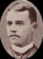 Norman Brander, La Famille Royale de Tahiti, Te Papa Tongarewa.png
