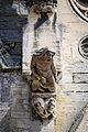 Normandy 2013 (9211721031).jpg