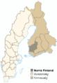 Norra-finland terkep.png