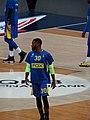 Norris Cole 30 Maccabi Tel Aviv B.C. EuroLeague 20180320 (4).jpg