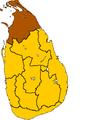 NorteSriLanka.PNG