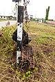 NorthBorneoRailways-RailwayCrossingGate-02.jpg