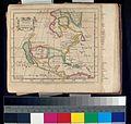 North America (NYPL b15469124-465051).jpg