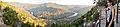 North Fork Panorama (6434921753).jpg