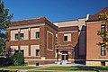 North Mankato Public School addition.jpg