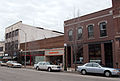 North Walnut Street Champaign Illinois 20080301 4192.jpg