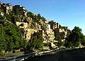 North of Tehran - panoramio - Behrooz Rezvani (8).jpg