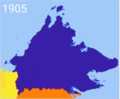 Northern Borneo (1905).png