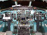 Northwest Airlines DC-9-31. N1799U. (3067551566).jpg