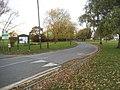 Northwick Park.jpg