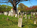 Norwichtown Historic District - Old Burial Ground.jpg
