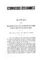 Notas do meu parochiato em Areias.pdf