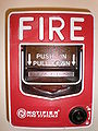 Notifier Fire Systems fire alarm.JPG