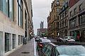 Notre Dame Street Montreal 1.jpg