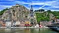 Notre Dame de Dinant.jpg