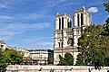 Notre Dame de Paris view from Rive Gauche.jpg