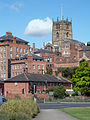 Nottingham---Lace-Market-skyline-from-south-east.jpg