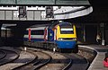 Nottingham railway station MMB 66 43054.jpg