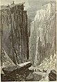 Nouvelle géographie universelle - la terre et les hommes (1876) (14593084377).jpg