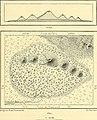 Nouvelle géographie universelle - la terre et les hommes (1876) (14774169641).jpg