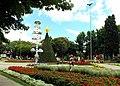 Nova Petropolis - Praça das Flores - panoramio (3).jpg