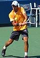 Novak Đoković at the 2009 US Open 03.jpg