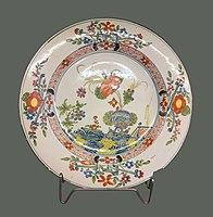 Nove Plate with flowers.jpg