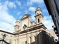 Novi Ligure-collegiata Santa Maria Maggiore3.jpg