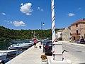Novigrad (Dalmacija) - obala.jpg