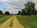 Novospasovskiy, Rostovskaya oblast', Russia, 346965 - panoramio (2).jpg