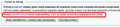 Nowości w projektach Wikimedia 2011.10 - aktywacja informowania innych o przeglądniu.png