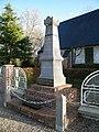 Noyelles-en-Chaussée, Somme, fr, monument 5bis.jpg