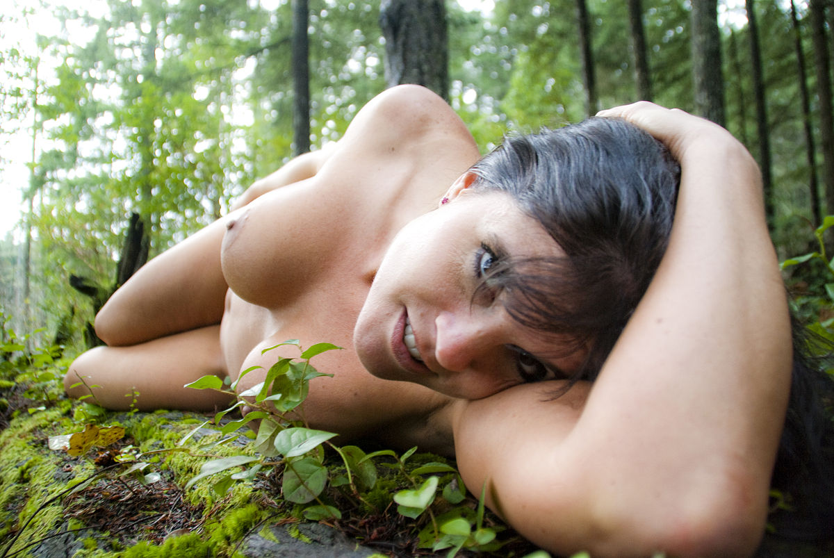 Naked country girl videos-5183