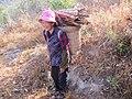 Nudeng Village - panoramio (9).jpg