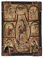 Nuestra Señora de Guadalupe by Rafael Aragón, McNay Art Museum.jpg