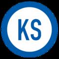 Number prifix Keisei.PNG