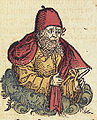 Nuremberg Chronicle f 227v 2.jpg