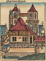 Nuremberg Chronicle f 232r 2.jpg