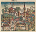 Nuremberg chronicles f 68r 1.png
