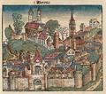 Nuremberg chronicles f 68r 1.png
