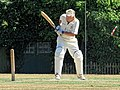 Nuthurst CC v. Henfield CC at Mannings Heath, West Sussex, England 039.jpg
