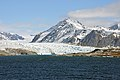 Ny-Ålesund 2013 06 07 2304 (10178237266).jpg