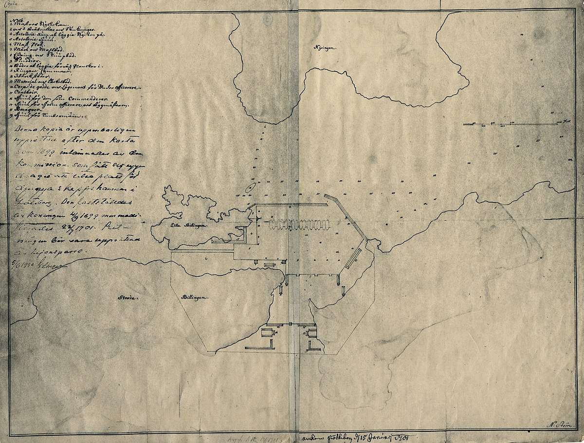 File Nyavarvetmap1700 Jpg Wikimedia Commons