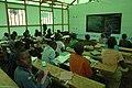 Nyanzale Emergency school.jpg
