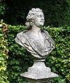 Nymphenburg-Noerdlicher Kabinettsgarten Statue R4-2.jpg