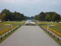 Nymphenburg ostwest.png