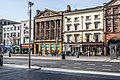 O'Connell Street - Dublin - panoramio (7).jpg