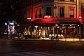 O' Kafé, 2 Boulevard Pasteur, 75015 Paris, 2011.jpg