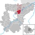 Oßmannstedt in AP.png